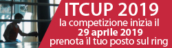 ITCUP 2019