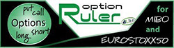 Option Ruler