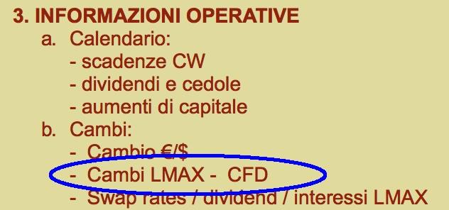 Forex 4fx